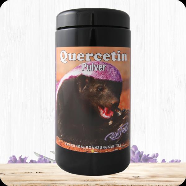 Quercetin Pulver by Robert Franz - 180g